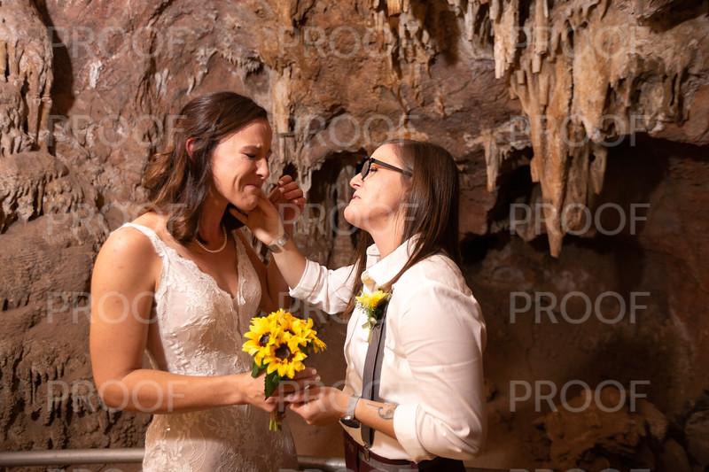 20191024-wedding-colossal-cave-187.jpg