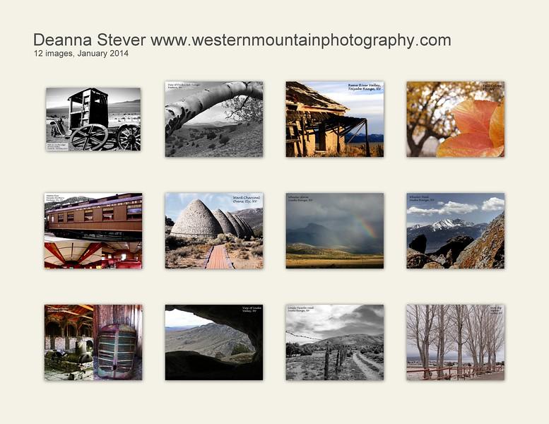 Deanna Stever www.westernmountainphotography.jpg