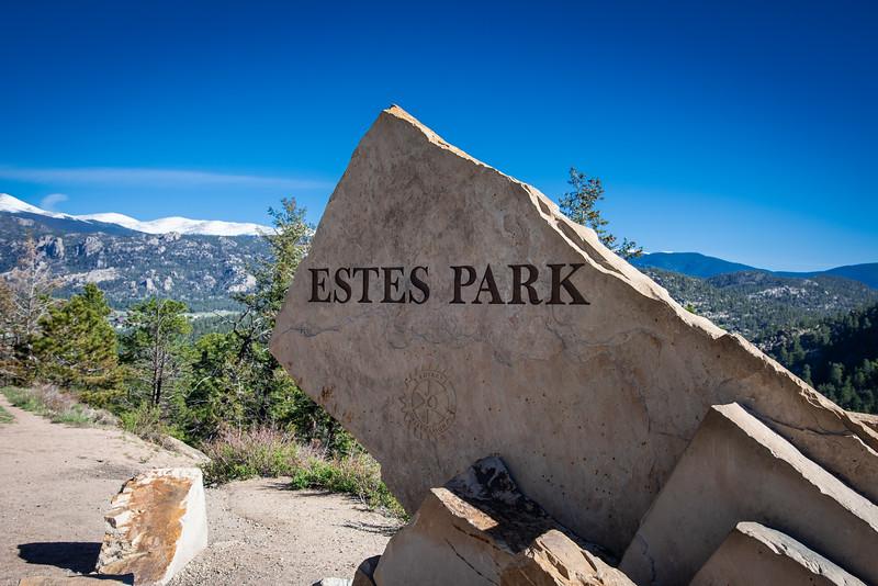 EstesPark-2.jpg