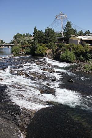 Spokane Scenery by Meg (open for use by FPC)