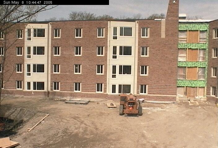 2005-05-08