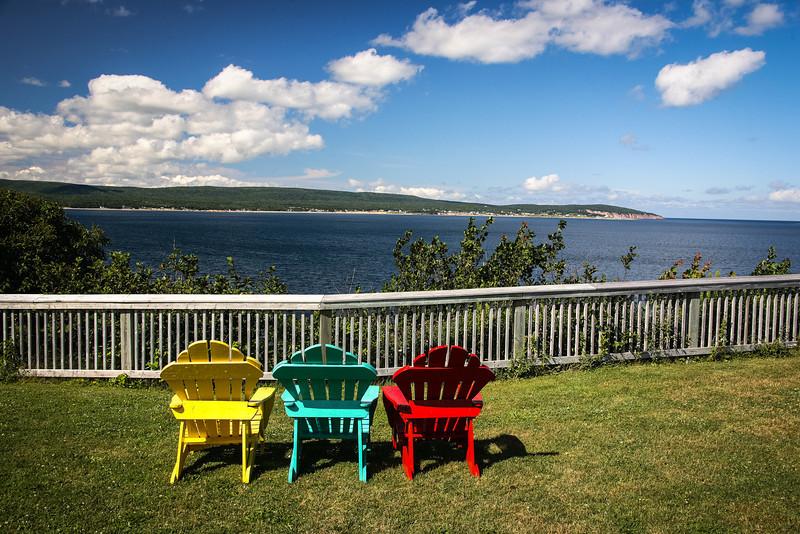 Nova Scotia-348.jpg