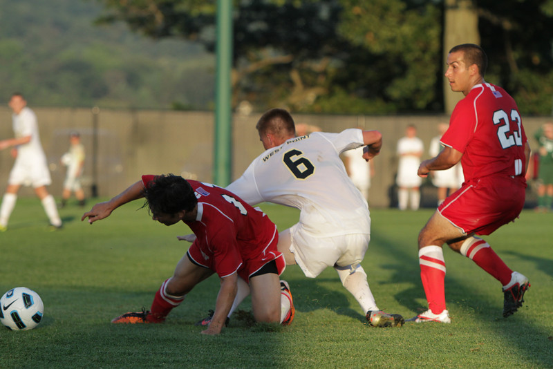Bunker Mens Soccer, Aug 26, 2011 (98 of 120).JPG