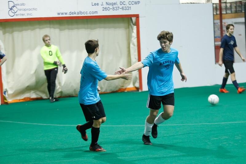 CCC Soccer 2019-02-21-0535.jpg