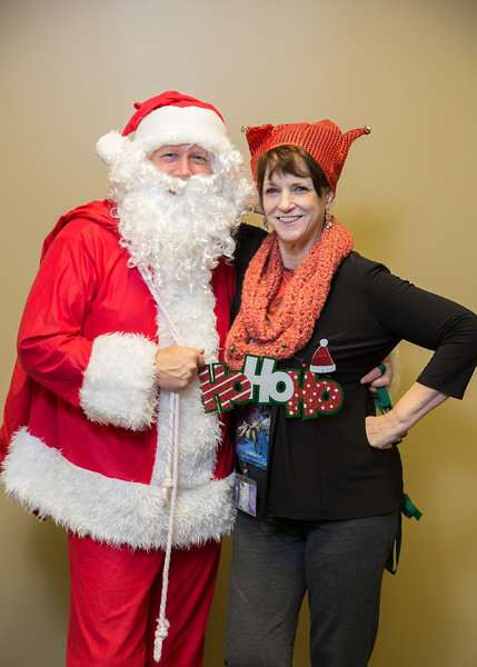 Resource Group 2016 Holiday Party-3141.jpg