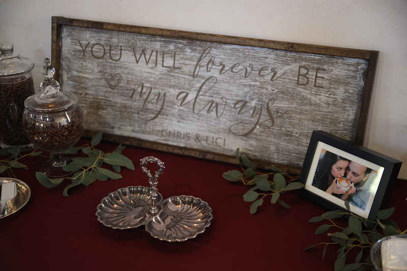 010420_CnL_Wedding-242.jpg