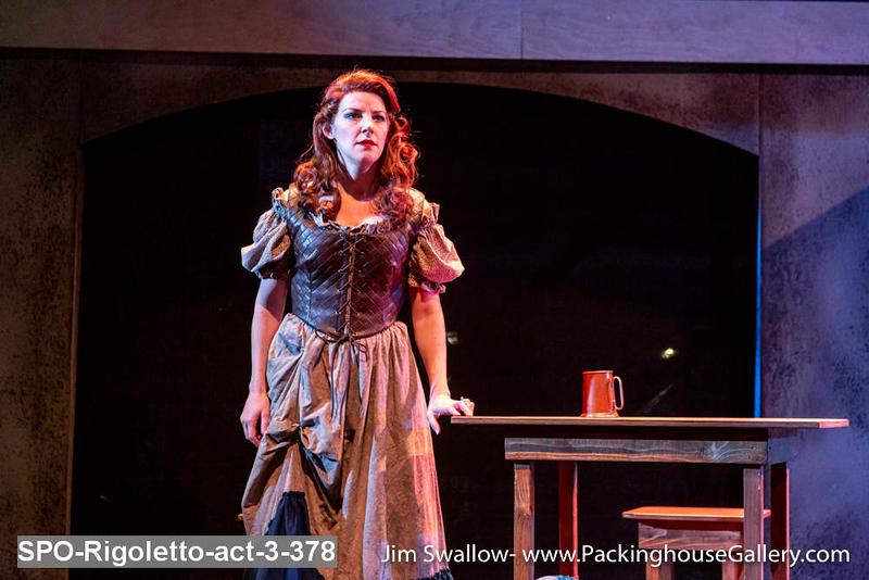 SPO-Rigoletto-act-3-378.jpg