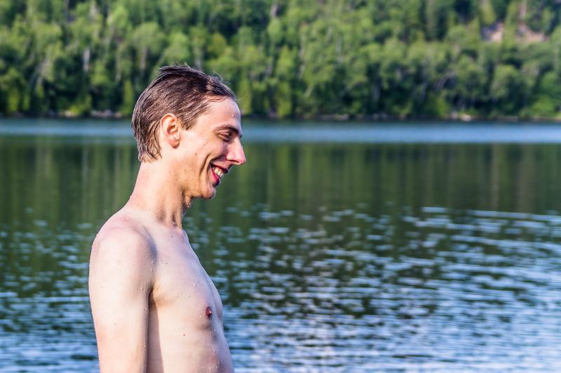 2015-07-26 Lac Boisseau-0071.jpg