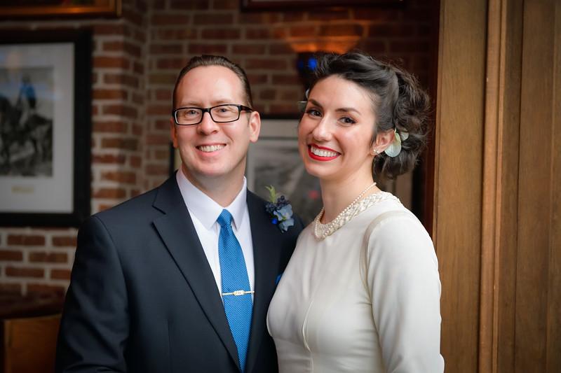 180302_kat-randy_wedding_347.jpg