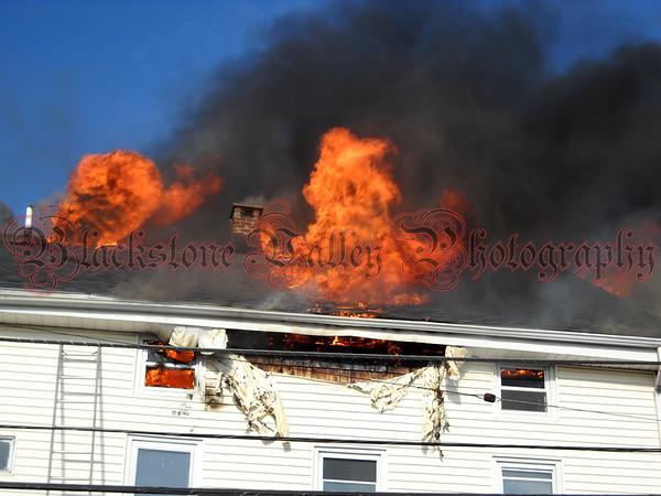 01-06-2012 Pawtucket, Rhode Island