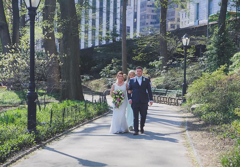 Central Park Elopement - Robert & Deborah-7.jpg