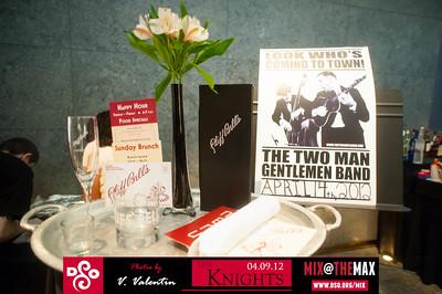 2012-04-09_MixAtTheMax_TheKnights