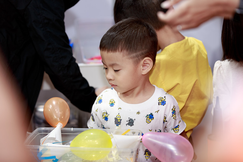 KidsSTOP's 'Preschool STEAM Learning Festival' (PLF) Event-D2-172.jpg