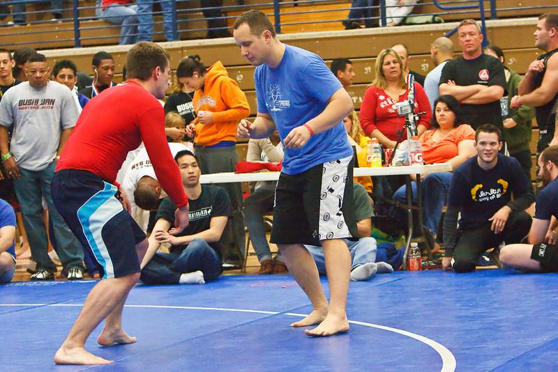 MMA_Houston_20090418_0874.jpg