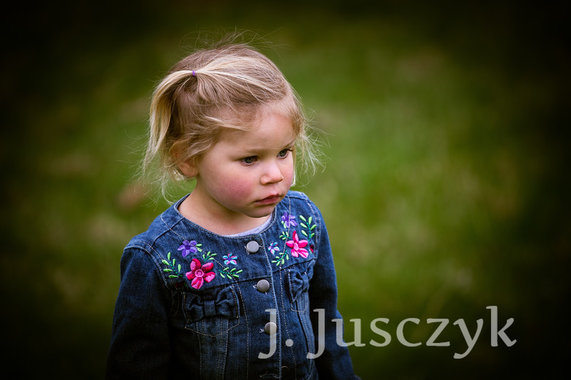 Jusczyk2021-7879.jpg