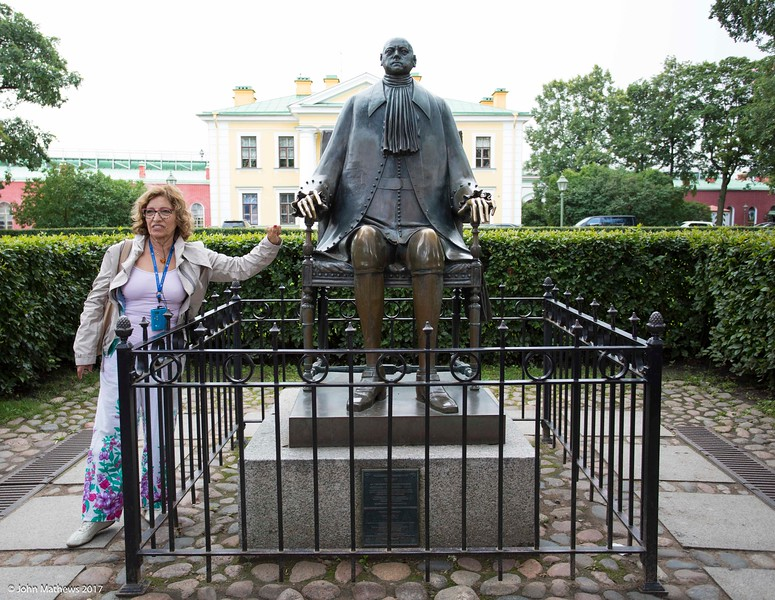 20160714 Peter the Great bronze -  St Petersburg 378 a NET.jpg