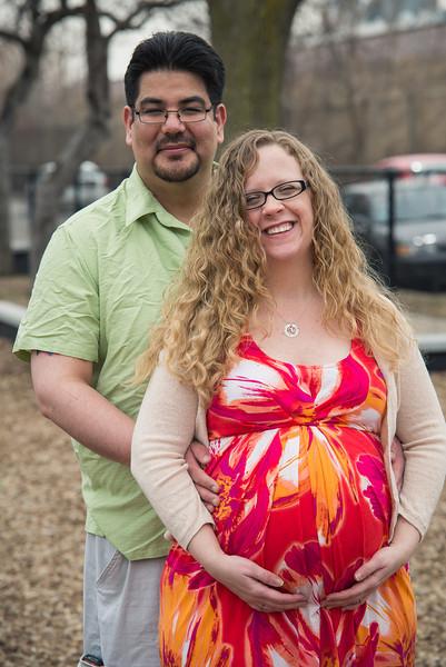 johann-maternity-079.jpg