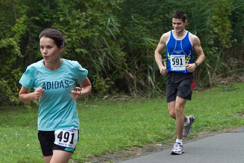 marathon10 - 306.jpg