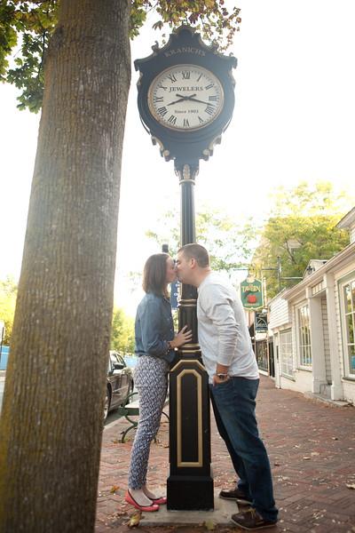Caitlin Engagement-1049.jpg
