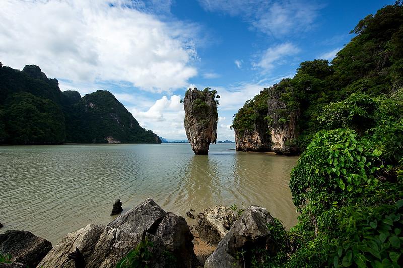 one-week-thailands-beaches-guide-flickr-copyright-71267357@N06.jpg