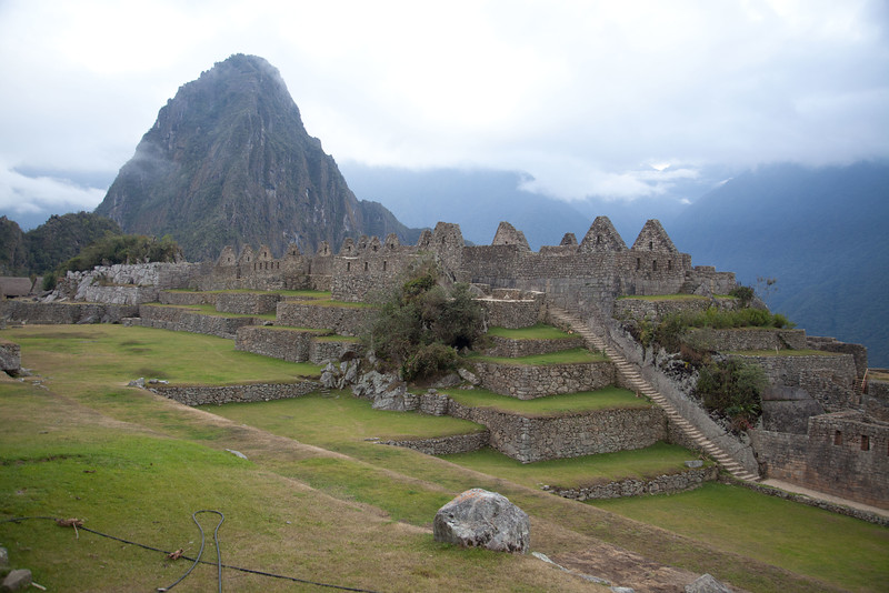 Peru_241.jpg