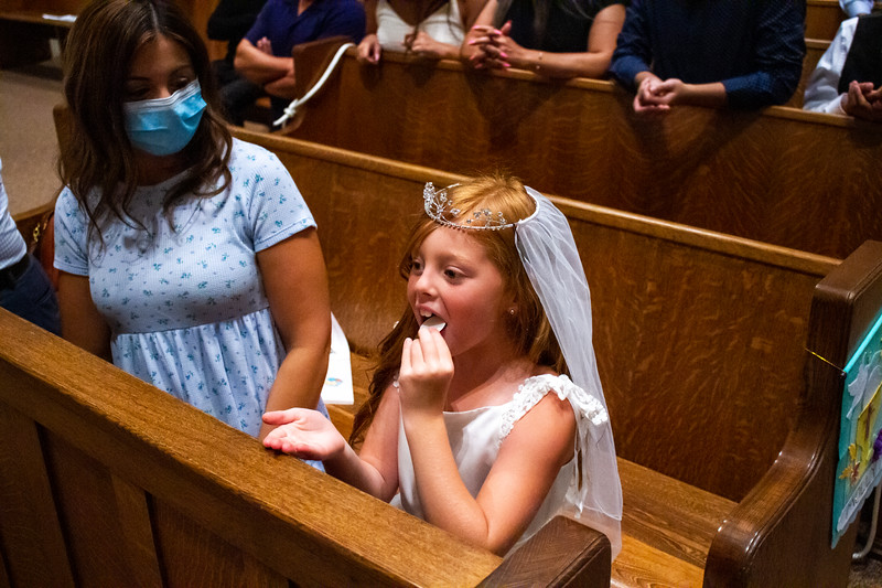 CNP_SATURDAY_FIRST_COMMUNION-9.jpg