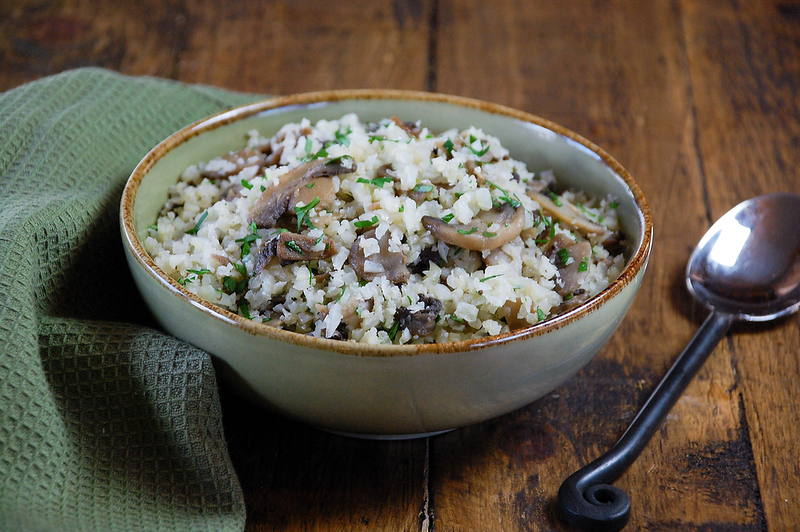 Mushroomrice-2.png