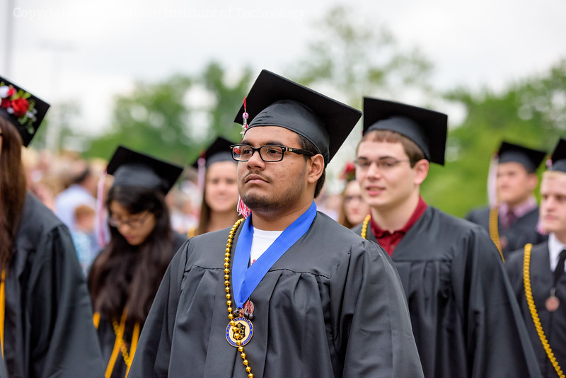 RHIT_Commencement_2017_PROCESSION-18104.jpg