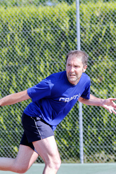 CM - Tennis 1