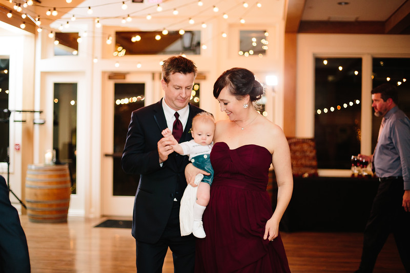 katelyn_and_ethan_peoples_light_wedding_image-609.jpg