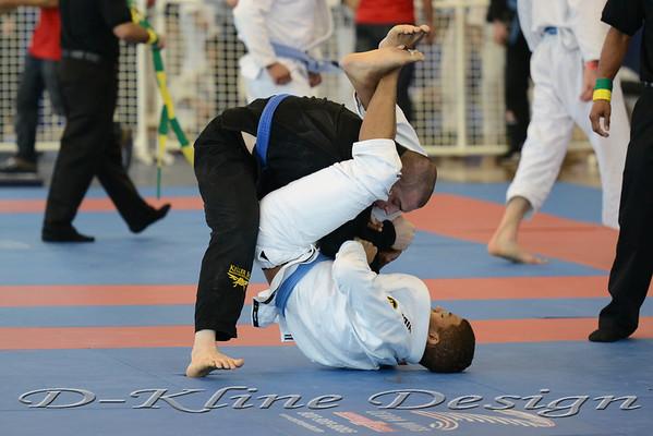 Abu Dhabi Trials NEW YORK March 2012