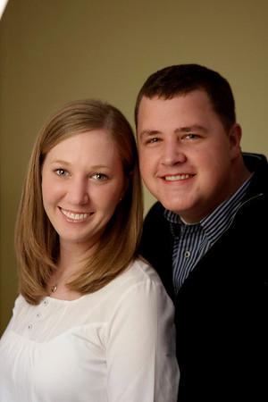 Lindsay & Gordon 2008