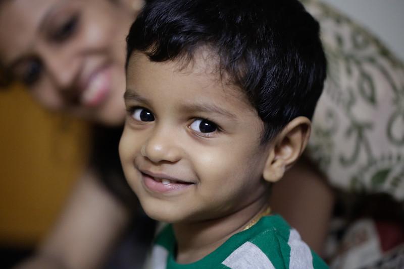 India2014-3285.jpg