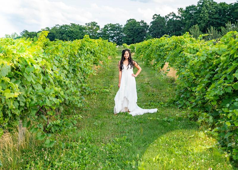 Hartman-Wedding-0527.jpg