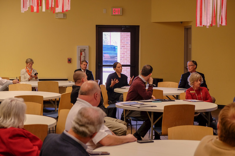 Local Government Disaster Recovery Outreach Meeting-16677.jpg
