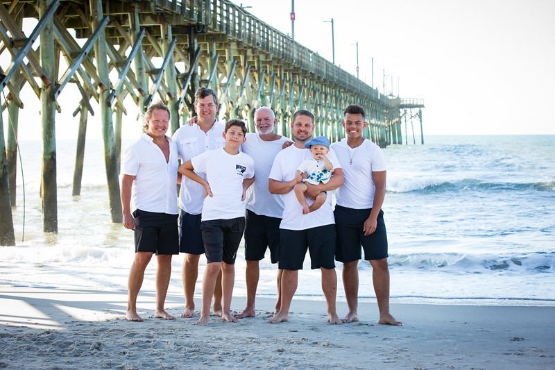Family photography Surf City NC-189.jpg