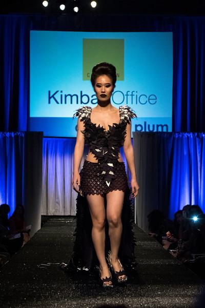 IIDA Couture 2014-326.jpg