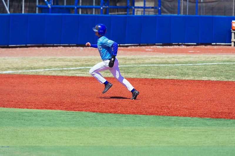 20190316_Baseball ISUv Citadel-2696.jpg