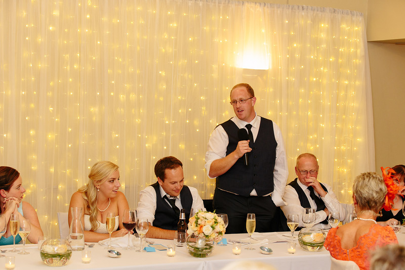 Adam & Katies Wedding (907 of 1081).jpg