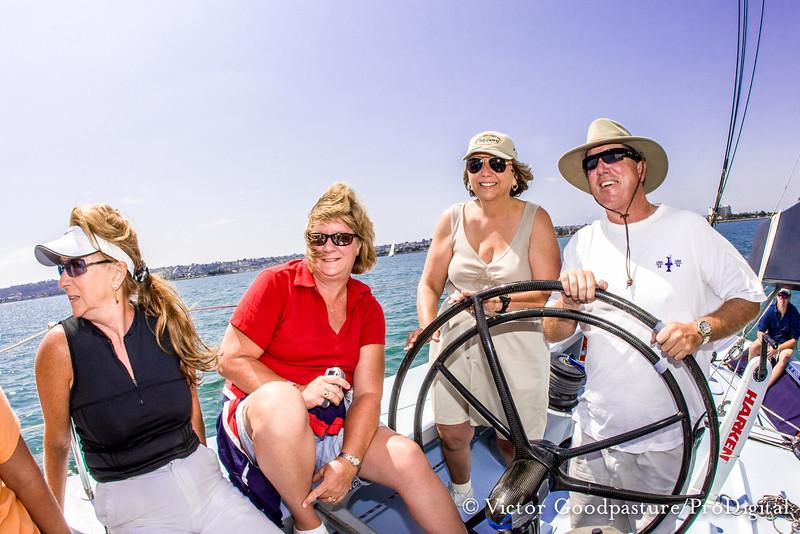 Sailing-78.jpg
