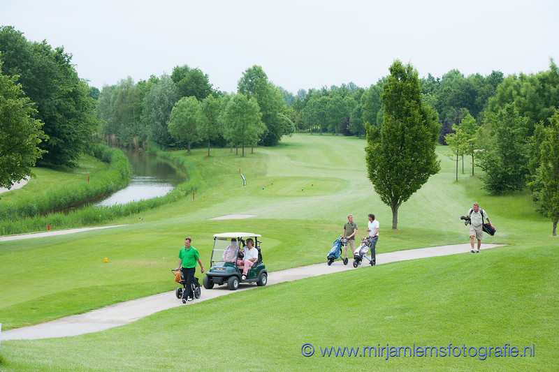 RoMcDo golftoernooi-44.jpg