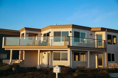 Fresno Realty - 5860 Moonstone Beach Dr