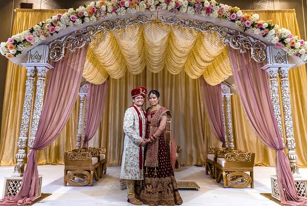 Soni & Mihir Gallery