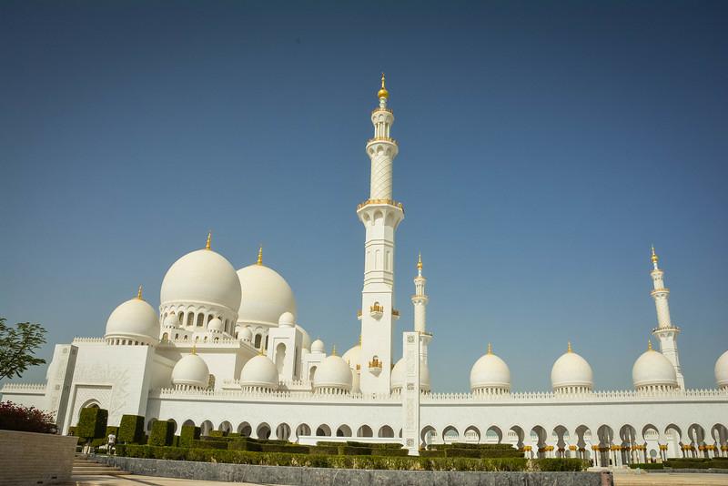 Abu Dhabi-52.jpg