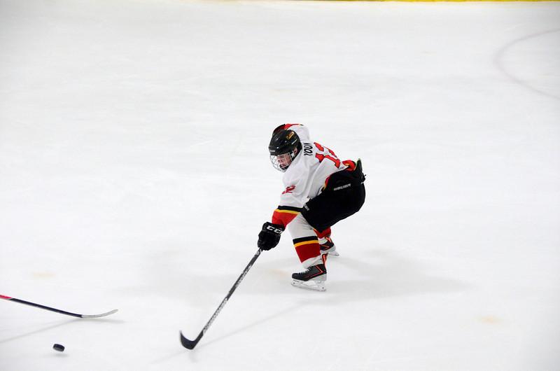 140111 Flames Hockey-087.JPG