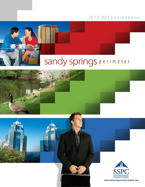 Sandy Springs NCG 2012 - Cover (5).jpg