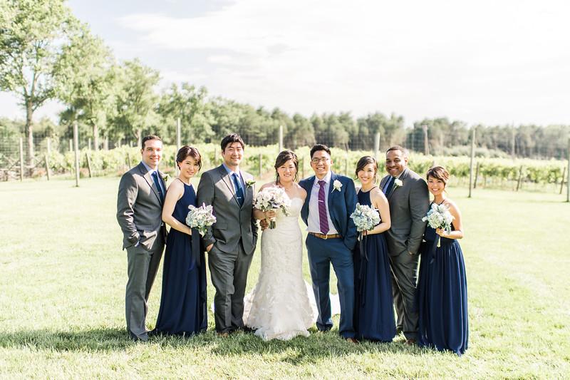 4-weddingparty-56.jpg
