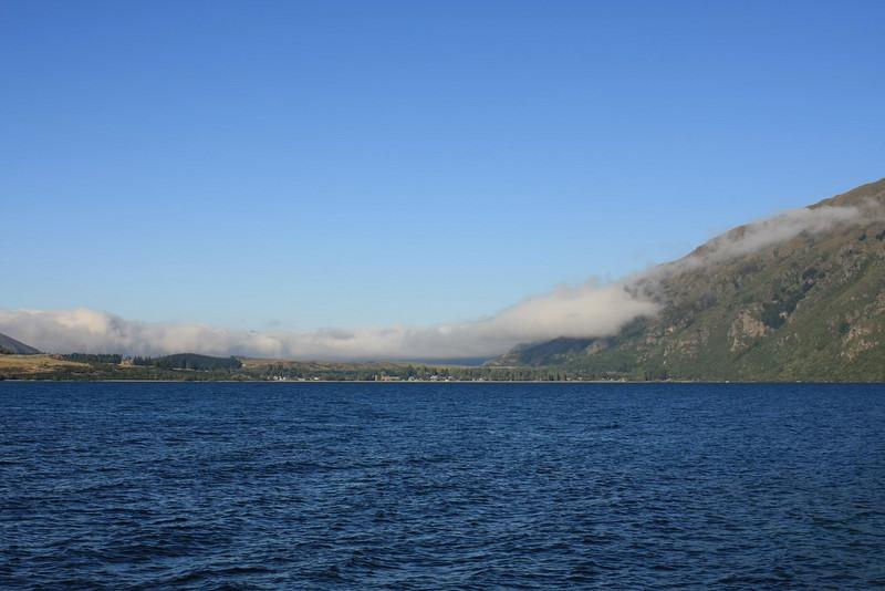 South Island 2 191.JPG
