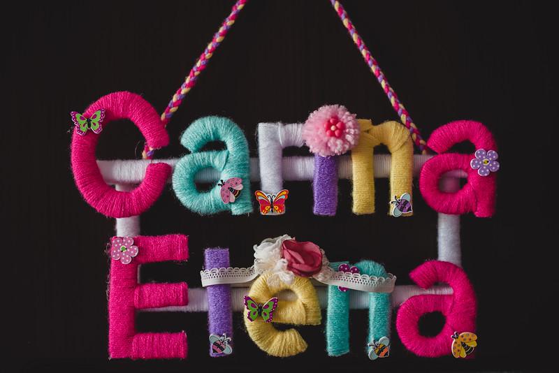 Botez Carina-Elena -0012.jpg