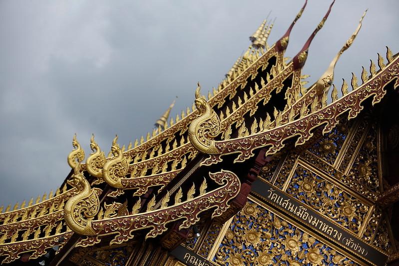 Chiang Mai15 copy.JPG
